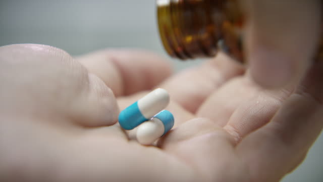medicamentos para artrose de joelho